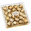 Набор конфет Ferrero Rocher 300 г. в авторской упаковке